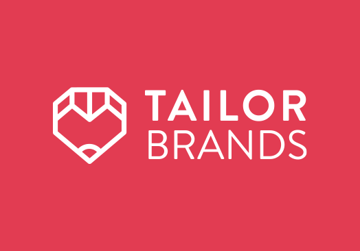 Recurly Helps Tailor Brands Make Branding Accessible