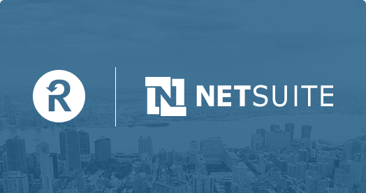 Netsuite Integration