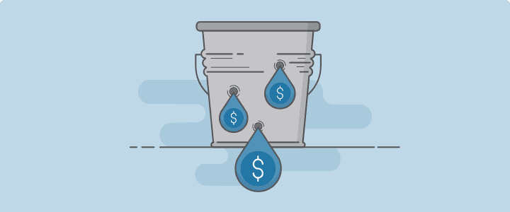 Cutting Failed Payments and Reducing Churn